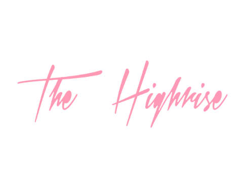 THE HIRHGRISE