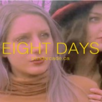 🌵🌸 EIGHT DAYS: UP TO THE BLUFFS AND DOWN TO THE BADLANDS